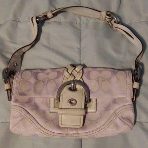 3/$20 coach purse